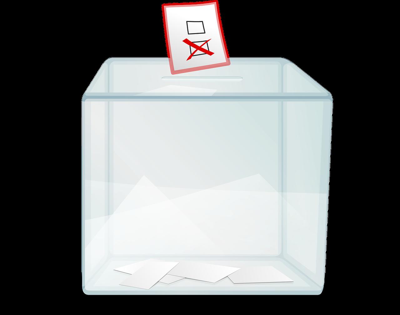 elecciones-28a